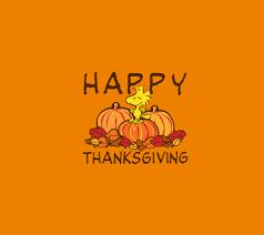 「happy thanksgiving」的圖片搜尋結果