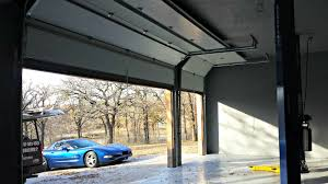 high lift garage door openerGarage Door Tips  Cowtown Garage Door Blog