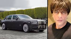 Rolls royce umbrella price in india. From Akshay Kumar Hrithik Roshan To Ajay Devgn Here Are 7 Bollywood Celebrities Who Own A Rolls Royce Gq India