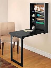 foldable office desk. Folding Desk Table Amazon Com Need Computer Office 47 Foldable