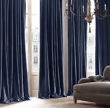 Window Treatments Ideas For Living Room Stunning Curtains And Drapes Ideas Living Room New 48 Best C U R T A I N S