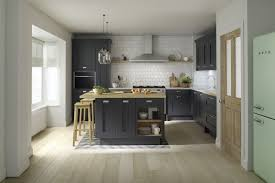 Julie Ball Bespoke Kitchens In Beverley Hull East Yorkshire