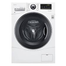best washer to buy. Delighful Best Best Overall LG WM3488HW Inside Washer To Buy
