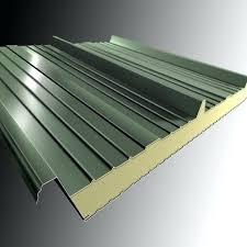 pvc roof panels roof panel