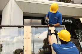 glass repair and replacement services near elmhurst il