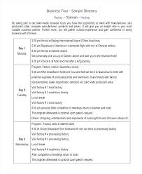 international travel itinerary template. international travel itinerary template dynabooinfo