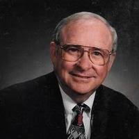 "Obituary | I.W. ""Joe"" Webb of Plano, Texas | BOYDSTON-WILBOURN FUNERAL HOME"