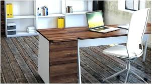 Home office desk with storage Organize Study Home Office Desk With Storage Home Office Desk With Storage Home Desks With Storage How To Home Office Desk With Storage Coreshotsco Home Office Desk With Storage Under Desk File Cabinet Under Counter