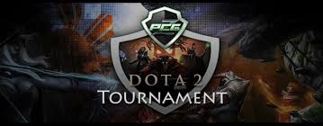 tournament registration pc gamerz hawaii