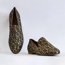 Alvares Shoes Alvares Dance Shoes