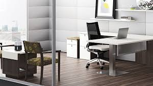 Contemporary Office Desks New York Office Furniture Irishmen on