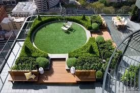 Small Picture Awesome Roof Deck Design Ideas Images Room Design Ideas