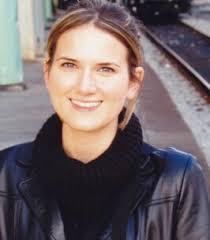 Christina Thacker Obituary - Kawartha Lakes, ON   Mackey Funeral ...