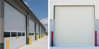 industrial garage doorsBuford Commercial Garage Door Repairs  Buford GA Commercial