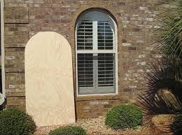 Make Your Own Shutters How To Make Your Own Hurricane Shutters