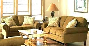 port charlotte furniture stores. Furniture Store Port Charlotte Mattress Stores Fl Throughout