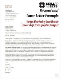 Creative Cover Letter For Job Application Grassmtnusa Com