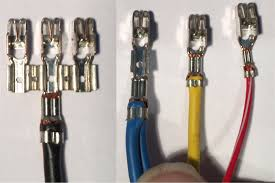 wire nuts electric fuse box wire automotive wiring diagram database bx25 fuse box wire connectors page 2 on wire nuts electric fuse box