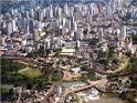 imagem de Divinópolis Minas Gerais n-2