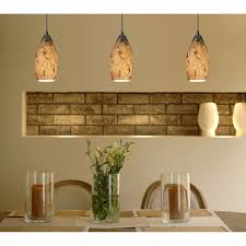 tropical pendant lighting. light nickel tropical pendant perfect for above a kitchen table or island also available with lighting e