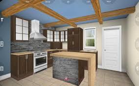 Image of: best kitchen remodel planner