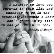 Beautiful Inspirational Love Quotes Best Of Inspirational Quotes For Boyfriend Inspirational Love Quotes