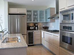 small l shaped kitchen design l shaped kitchen l shaped kitchen layout with sink in island l model