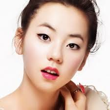 neurotic painter korean eye makeup looks waaps org