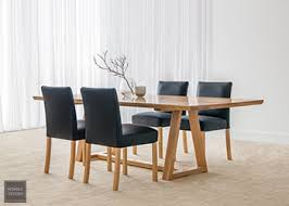 nordic furniture. Dining-table-dining-chair-designer-furniture-adelaide-moda- Nordic Furniture N