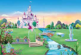 كيف يبني قصرا في الجنة قصة تعليم الاطفال كيف يبني قصرا في الجنة - قصص  الأطفال - فورنونو