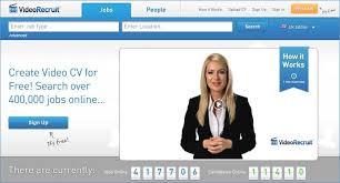 Online Resume Website Publicassets Us