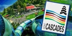 Image result for mont cascade
