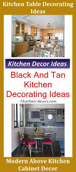 inexpensive kitchen wall decorating ideas. Fine Decorating Kitchen Antique Decor Kitchenkitchen Tuscan Kitchen Decor On A Budget  Wall Hobby Lobby Country Ideas Martha Stewart Deu2026 On Inexpensive Wall Decorating Ideas E