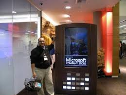 microsoft redmond office. microsoft visitor center store redmond wa united states office f