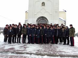 Официальный сайт Администрации Тацинского района 24 01 2018