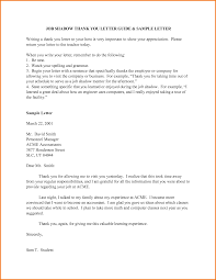 Thank You Letter Teacher From Parent Authorization Pdf Note Home