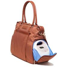 claire 39 s accessories bags. claire (brown) - buy designer breast pump bags and coordinating pumping accessories from sarah 39 s c