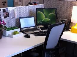 Decorate Office Desk Office 7 Home Office Desk Decorating Ideas Design For Homes
