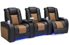 seatcraft theater seating.  Seating Seatcraft Diamante TwoTone Theater Seating Throughout A