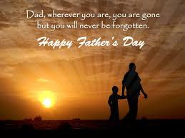 Christian Fathers Day Quotes Best of 24 Best Fathers Day Wallpaper Quotes 2424x24 Father's Day
