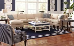 Beautiful Sectional Sofas Havertys 79 About Remodel Eco Friendly throughout Eco  Friendly Sectional Sofa (Image