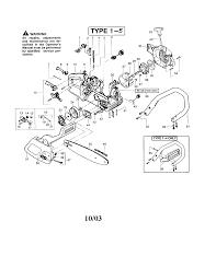 Luxury lionel 2026 parts diagram model electrical diagram ideas