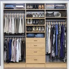 reach in closet design. Large Size Of Wardrobe:reach In Closet Designs Design Plans Diy Bedroom Best Walk Robe Reach