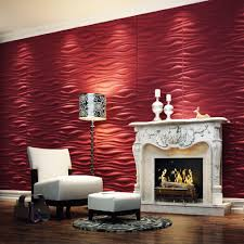 red wall paneling home depot simple ideas home depot wall panels