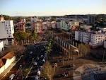 imagem de Campo Bom Rio Grande do Sul n-17
