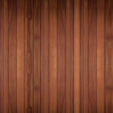 pros of brazilian cherry flooring