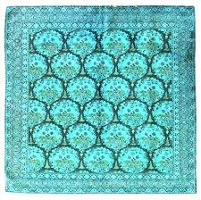 10x10 square rug square rugs square rug square rug large size of rug rugs square outdoor