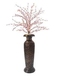 branded vases flowers