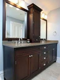 bathroom vanities san antonio.  San Restaurant Bathroom Vanities Elegant Of Unique San Antonio Custom Tx With Bathroom Vanities San Antonio A