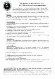 Sample Law School Resume Beauteous Law School Application Resume Sample High School Graduate Resumes